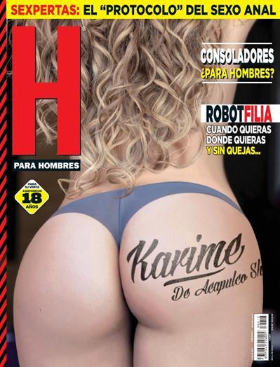 karime-en-revista-h-febrero-2017-voyeurmix.net