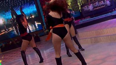 Ballet.VLA.Nuevo.Riquisimas.En.Bodys.Negros.HD.m2t_snapshot_01.11_[2017.03.20_03.34.32]