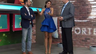 Marisol.Gonzalez.Gina,Super,Sexys,HD.m2t_snapshot_00.37_[2017.03.15_13.58.41]