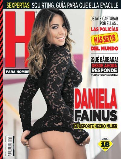 daniela-fainus-en-revista-h-marzo-2017-voyeurmix.net