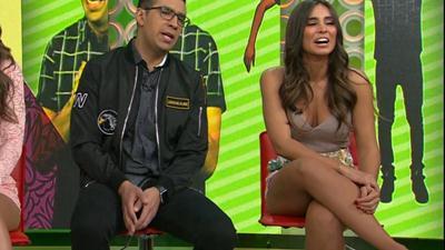 Alex.Garza.y.Mariana.Andrade.Empinadas.Culitos.Ricos.HD.m2t_snapshot_00.08_[2017.04.08_23.55.58]