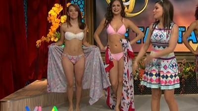Ballet.VLA.Sexys.En.Bikini.HD.m2t_snapshot_00.02_[2017.04.15_21.57.39]