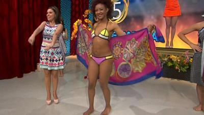 Ballet.VLA.Sexys.En.Bikini.HD.m2t_snapshot_00.43_[2017.04.15_21.59.35]