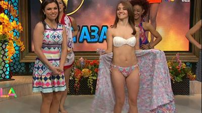 Ballet.VLA.Sexys.En.Bikini.HD.m2t_snapshot_01.28_[2017.04.15_22.01.19]