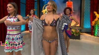 Ballet.VLA.Sexys.En.Bikini.HD.m2t_snapshot_02.17_[2017.04.15_22.03.15]