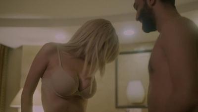 Brenda.Zambrano.de.Acapulco.Shore.Desnuda.Mujeres.Infieles.4.mp4_snapshot_00.15_[2017.04.26_01.55.41]