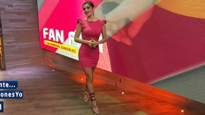 Marisol.Gonzalez.Sexy.Vestido.Rojo.HD.m2t_snapshot_00.04_[2017.04.18_03.05.37]