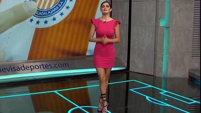 Marisol.Gonzalez.Sexy.Vestido.Rojo.HD.m2t_snapshot_00.31_[2017.04.18_03.06.32]