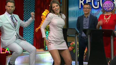 Vanessa.Claudio.Bilando.Sexy.Descuidos.HD.m2t_snapshot_00.21_[2017.04.15_23.05.59]