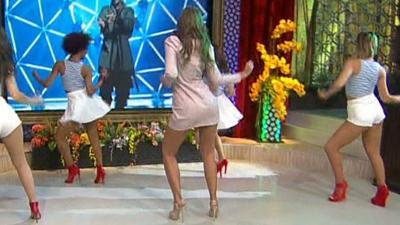 Vanessa.Claudio.Bilando.Sexy.Descuidos.HD.m2t_snapshot_01.21_[2017.04.15_23.09.03]