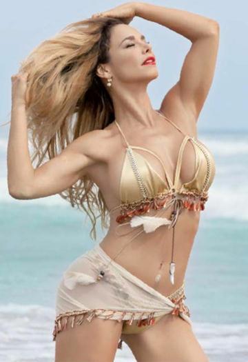 lis-vega-en-bikini-portafolios-tvnotas-2017-voyeurmix.net