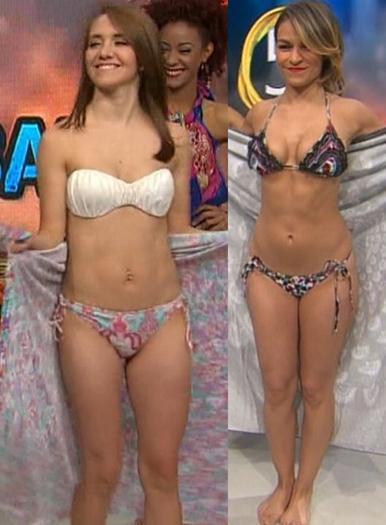 Ballet.VLA.Sexys.En.Bikini.HD