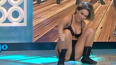 Jenny.Garcia.Sexy..Cacheteros.Reto.De.Baile.HD..m2t_snapshot_00.24_[2017.07.15_21.27.13]