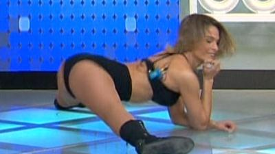 Jenny.Garcia.Sexy..Cacheteros.Reto.De.Baile.HD..m2t_snapshot_02.09_[2017.07.15_21.34.45]