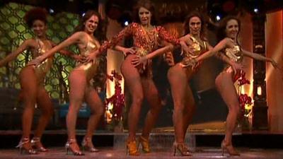 Vanessa.Claudio.y.El.Ballet.VLA.Super.Cachondas.HD.m2t_snapshot_00.03_[2017.07.29_00.34.57]