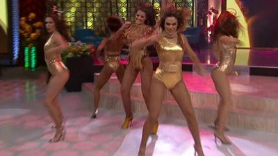 Vanessa.Claudio.y.El.Ballet.VLA.Super.Cachondas.HD.m2t_snapshot_01.41_[2017.07.29_00.38.28]