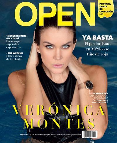veronica-montes-en-revista-open-julio-2017-Voyeurmix.net