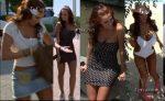 Ana Bekoa Minifalda y Minivestido + Traje de baño HD