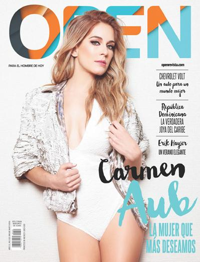 Carmen-Aub-En-Revista-Open-Mayo-201-Voyeurmix.net6