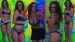 Dorismar Sexy Desnudandose Super Cachonda HD