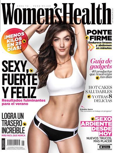 Erendira-Ibarra-En-Revista-Womens-Health-Mayo-2016-Voyeurmix.net