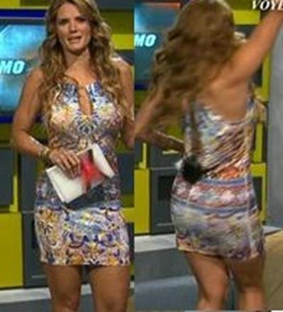 Maritere.Aline.Bailecito.HDTV.1