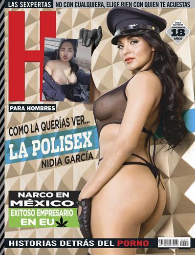 Nidia-Garcia-En-Revista-H-para-Hombres-junio-2016-Voyeurmix.net