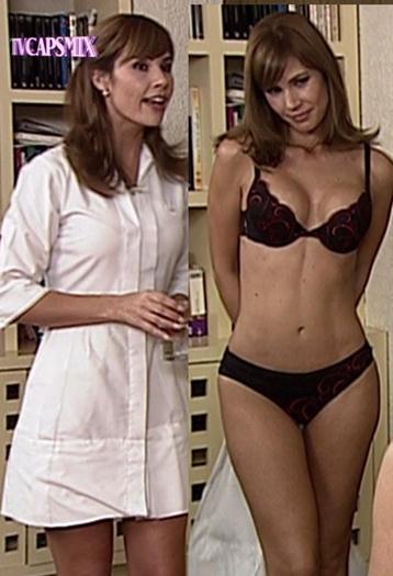 Paola.Toyos.De.Enfermera.Sexy.y.Lenceria.HDTV.1