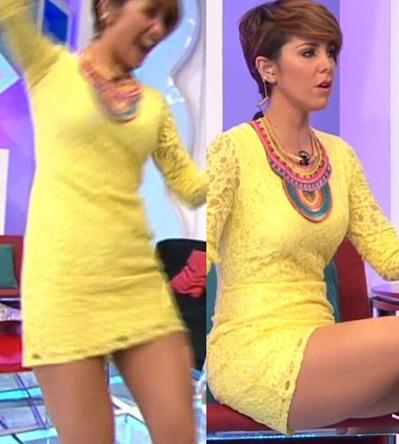 Regina.Murguia.Marijo.Castro.Sexys.Piernitas.HDTV2