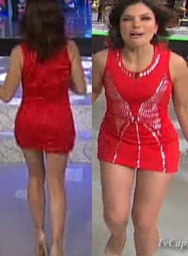 Tabata.Jalil.Buenisima.New.Rojo.HDTV.2