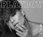 Viviana Castrillon En Revista PlayBoy Mexico Marzo 2018 + Extras