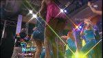 Aleida Nuñez y Marisol Do Santos Ricos Upskirts + Cecy Gutierrez HD