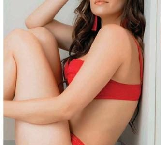 Aroa Gimeno Hot Desnuda Voyeurmixnet Descuidos De Famosas