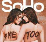 Revista SoHo Colombia – Marzo 2018